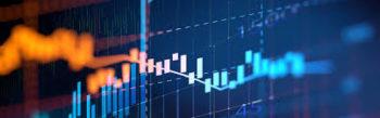 marchés financiers