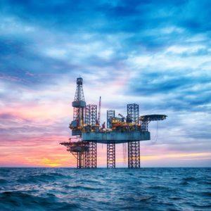 plateforme-petroliere