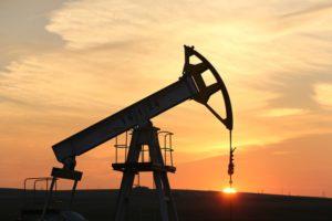 pompe-petrole