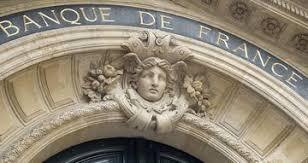 Les OAT et la banque de france