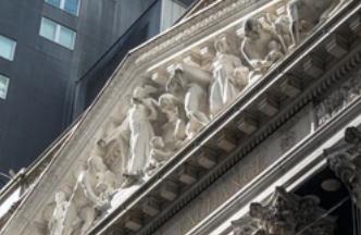 Bourse et obligations