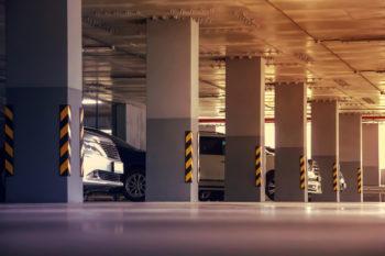Investir dans un Parking, une bonne idée ?