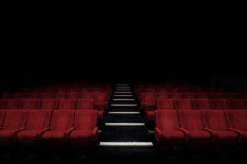 Le cinéma et le Sofica