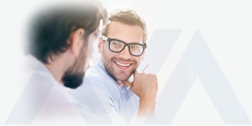 Service client Avatrade