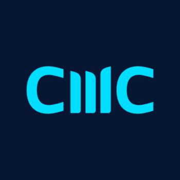 avis CMC