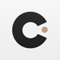 avis capital.com