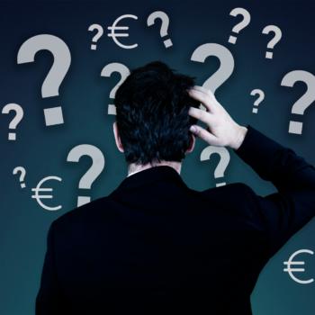 Comment investir 1000 à 5000 euros