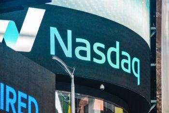 Bourse et indice international