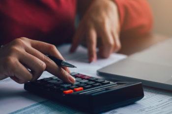 Payer moins d'impôts quand on est célibataire