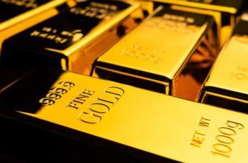 Doit-on déclarer l'or aux impôts ?