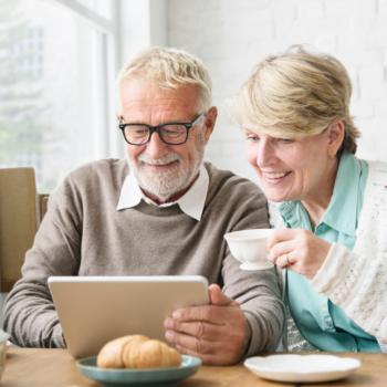 placements pour la retraite